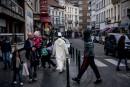 La laïcité à la française favoriserait la radicalisation
