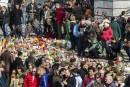 Bruxelles: la «marche contre la peur» annulée