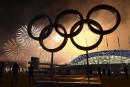 Québec doit agir vite s'il veut les Olympiques, dit Dubreuil