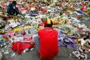 Le bilan des attentats de Bruxelles s'alourdit à 35morts