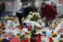 L'identification des victimes des attentats de Bruxelles touche à sa fin