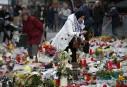 Attentats de Bruxelles: mystère autour du troisième suspect de l'aéroport