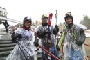 Mont Sutton: la saison de ski déjà terminée