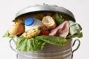 Gaspillage alimentaire: la Ville appuie un crédit d'impôt