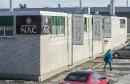 50 emplois: NAC déménage à Cookshire