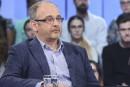 Radicalisation à l'Université Laval: Labeaume va s'«informer»