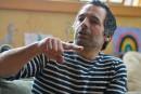 Tabardel doit amasser 80 000 $ pour la Transat Québec-Saint-Malo