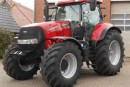 Vol d'équipements agricoles: la SQ lance un avis de recherche