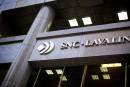SNC-Lavalin souhaite rembourser à l'État des sommes obtenues illégalement!