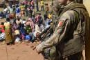 Centrafrique: nouvelles «allégations troublantes» de violences sexuelles par des soldats français et de l'ONU