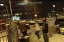 Un sikh torontois attaqué à Québec
