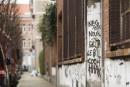 À Molenbeek, les recruteurs de l'EIse fondent dans la masse