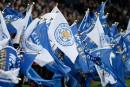 Dopage: Arsenal, Chelsea et Leicester rejettent les accusations