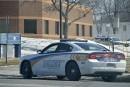 Moins de formation pour les policiers de Lévis