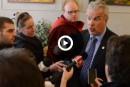 Allégations de contributions illégales: «Nous avons remboursé», dit Sévigny