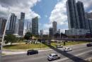 Panama Papers: les États-Unis examinent les informations publiées