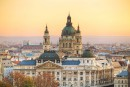Le courrier du globe-trotter: la Hongrie et les pays baltes en solo