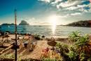 I Took A Pill In Ibiza, le hit qui n'extasie pas les Baléares
