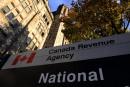Panama Papers : le Canada veut poursuivre les contrevenants