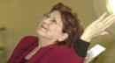 Rita Lafontaine s'éteint à 76 ans