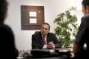 Panama Papers: le cabinet d'avocatsMossack Fonseca porte plainte pour piratage
