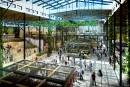 Le marché d'ExpoCités'inspirera des plus beaux marchés au monde