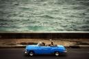 Les croisières entre les États-Unis et Cuba reprennent