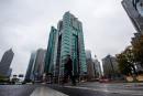 Panama Papers: la Chine, premier marché de Mossack Fonseca