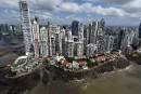 Panama Papers: certains documents, sans intérêt public, ne seront pas dévoilés
