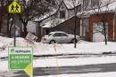 Maisons: les prix stagnent à Trois-Rivières