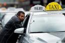 Toronto ouvre grand la porte à UberX