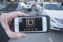 Uber: Daoust écarte la solution de Toronto