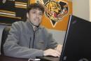 Une « drôle d'année » pour les Tigres