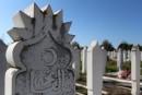 Les musulmans de la région se cherchent un cimetière