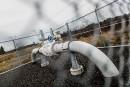 Le NPD s'inscrit contre les combustibles fossiles