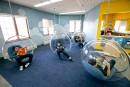 Virage design dans les écoles primaires québécoises
