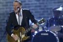 Loi anti-gais au Mississippi: Bryan Adams annule un spectacle