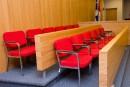Un procès devant jury pour un homme accusé d'agression sexuelle
