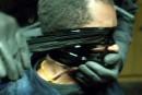 Cinq films sur la radicalisation