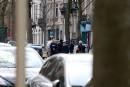 Deux nouvelles inculpations pour «assassinats terroristes»