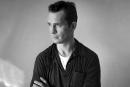 L'héritier de Jack Kerouac réagit à la controverse