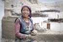 Népal: sur les traces de l'un des derniers secrets