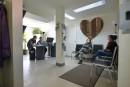 Les patients de SABSA n'ont qu'à aller au CLSC, dit Barrette