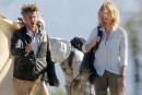 Le 69e Festival de Cannes dévoile sa sélection jeudi