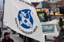 L'industrie du lait exhorte Ottawa à réglementer les importations