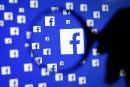 Facebook accusé par les républicains de favoritisme politique