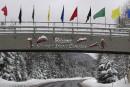 Jeux olympiques d'hiver 2026 à Québec: oui, mais...