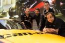 Un Earnhardt au GP3R