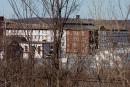 Une détenue se suicide après avoir été transférée de prison