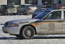 Adolescente blessée à Montmagny: les conducteurs pourraient être accusés